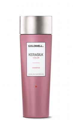 Kerasilk Color Shampoo (250ml)