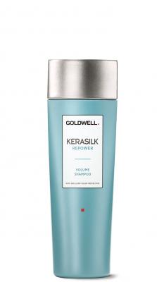 Kerasilk Repower Volume Shampoo (250ml)