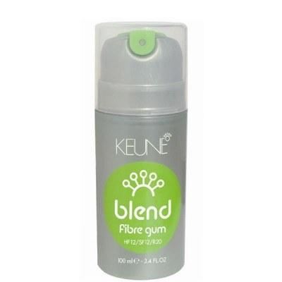 Blend Fibre Gum (100ml)
