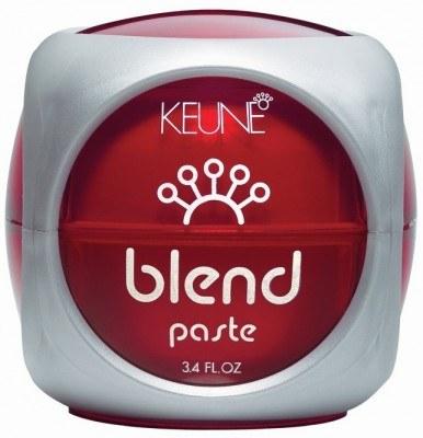 Blend Paste (100ml)