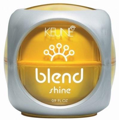 Blend Shine (55x0.5ml)