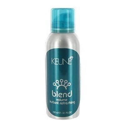 Blend Volume Instant Refreshing Spray (150ml)
