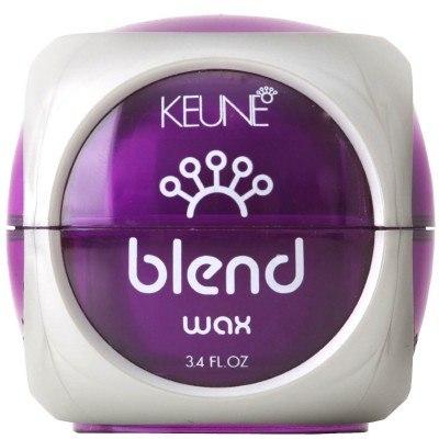 Blend Wax (100ml)