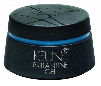 Design Brillantine Gel (100ml)