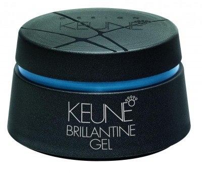 Design Brillantine Gel (100ml)