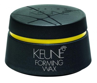 Design Forming Wax (100ml)