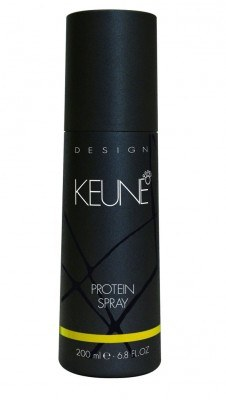 Design Protein Spray (200ml)