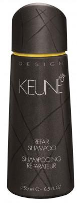 Design Repair Shampoo (250ml)