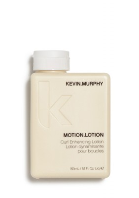 Motion Lotion (150ml)