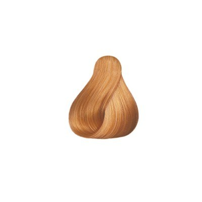 Koleston Perfect 9/04 lichtblond, natur-rot Wella
