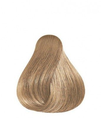Koleston Perfect 9/17 lichtblond asch-braun Wella