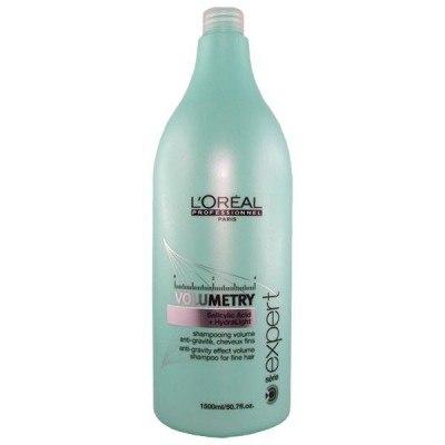 Volumetry Shampoo (1500 ml)