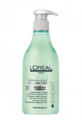 Volumetry Shampoo (500ml)