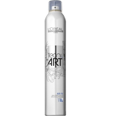Air Fix Tecni.art (400ml)