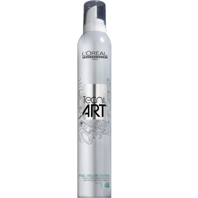 Full Volume Extra tecni.art (400ml)