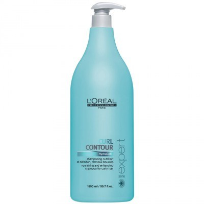 Curl Contour Shampoo (1500ml)