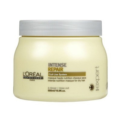 Intense Repair intensivpflegende Maske (500ml)