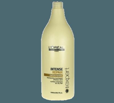 Intense Repair aufbauendes Shampoo (1500ml)