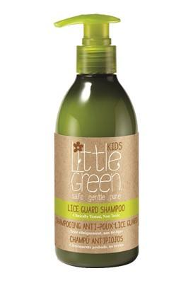 Lice Guard Haarshampoo für Kinder (240ml)