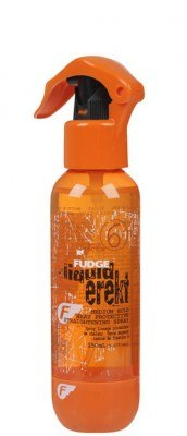 Liquide Erekt Straightening Spray (150ml)