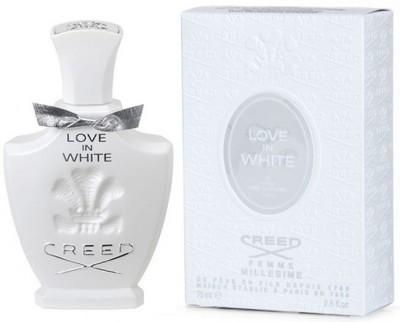 Love in White edp (75ml)