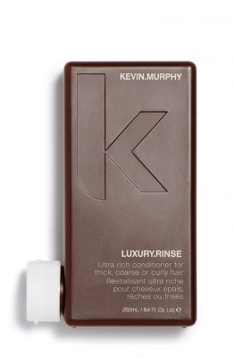 Luxury Rinse (250ml)