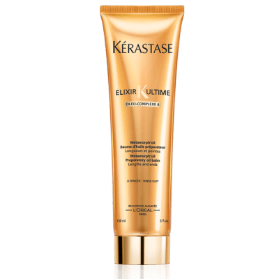 Elixir Ultime Metamorph'Oil Pre Shampoo (150ml)