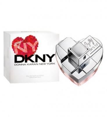 DKNY MYNY (edp 50ml)