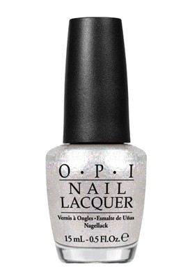 OPI Soft Shades - Make Light of the Situation (15ml)