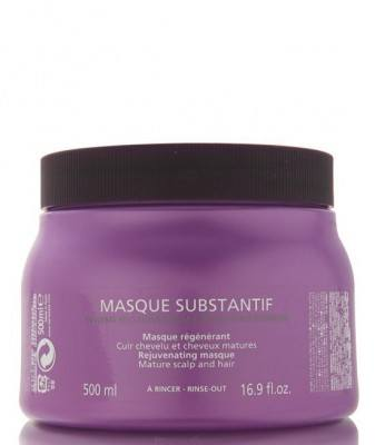 Masque Substantif (500ml)