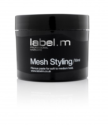 Mesh Styling (50ml)