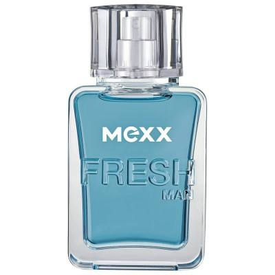 Mexx Fresh Man edt (50ml)