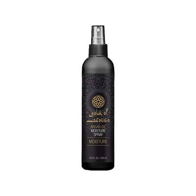 Moisture Argan Oil Moisture Spray (250ml)