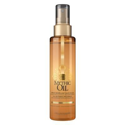 Mythic Oil Detangling Spray feines Haar (150ml)