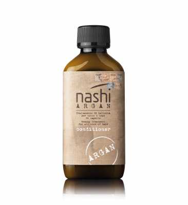 Nashi Argan Hydrating Conditioner (500 ml)