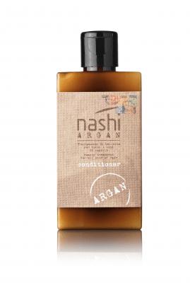 Nashi Argan Hydrating Conditioner (80ml)