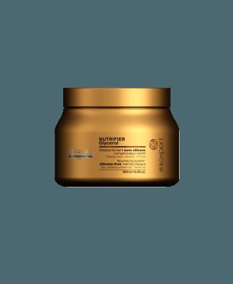 Nutrifier Maske (500 ml)
