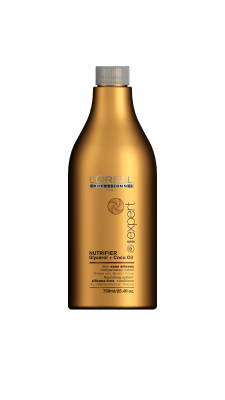 Nutrifier Conditioner (750 ml)