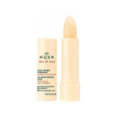 Stick Lèvres Hydratant (4g)