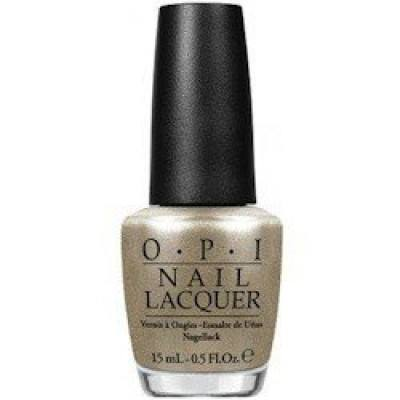 OPI Nail Lacquer Starlight Comet Closer 15ml