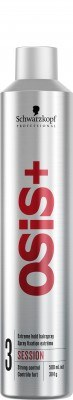 OSIS+ Session (500ml)