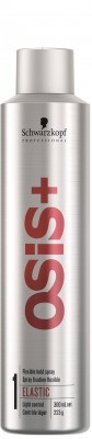 OSIS+ Elastic (300ml)