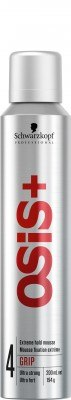 OSIS+ Grip (200ml)