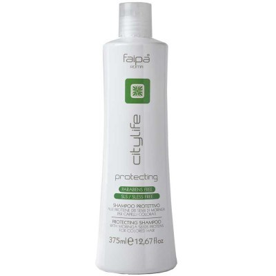 Citylife Protecting Shampoo (375 ml)