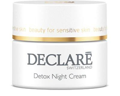 Declaré Pro Youthing Detox Night Cream (50ml)
