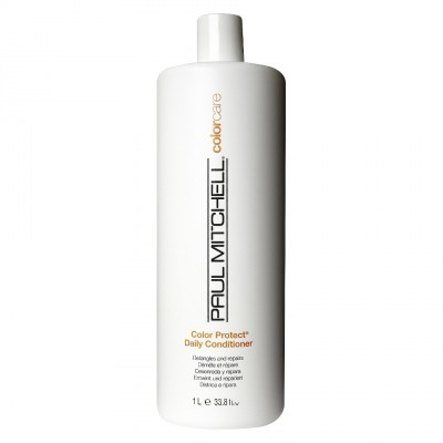 Color Protect Daily Conditioner (1000 ml)