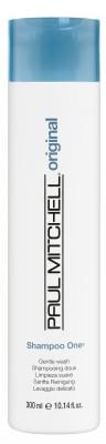 Shampoo One (300 ml)