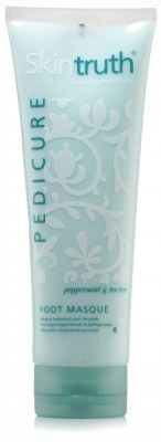 Skintruth Pedi Foot Masque (250ml)