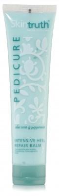 Skintruth Pedi Peppermint Heel Repair Cream (150ml)