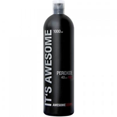 Peroxid 12% (1000ml)